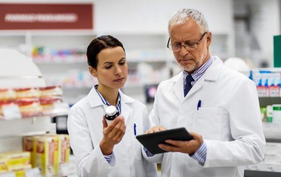 eHealth, ePrescribing, medicine, Europe, ICT&health