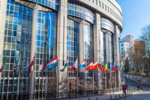 European Parliament, Ehealth, ICT&health, Study