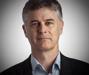 James Buchan, digital health, ICT&health