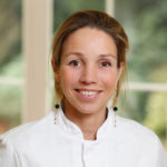 Dr. Gabrielle  Speijer