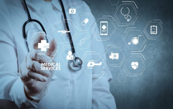 FDA Action Plan for AI in medical software
